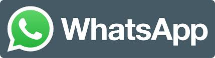「whatsapp logo」的圖片搜尋結果