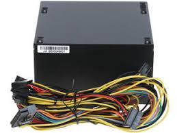 Отзывы покупателей о <b>Блок питания Aerocool VX</b> PLUS <b>450W</b> [<b>VX</b> ...