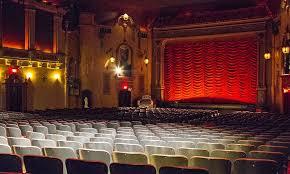 Music Box Theatre New York Seating Chart 28 Thorough Music Box Theatre