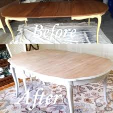 painting dining room table white. large size of dining room table white painted uk paint colors ideas painting