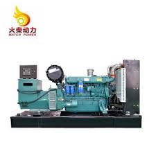 Image Natural Gas 120kw Industrial Power Generation Diesel Generators Set With Ccs Iso 9001 Indiamart China 120kw Industrial Power Generation Diesel Generators Set With