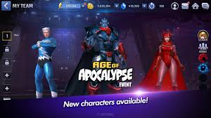 Image result for marvel future fight hack cheat