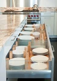 kitchen furniture designs. Kitchen Furniture Designs4 Designs E