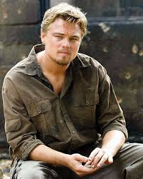 blood diamond leonardo dicaprio danny archer org adνеrtisеmеnt