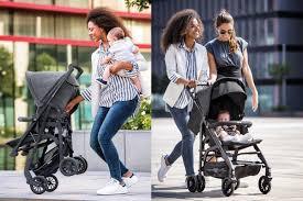 Light Stroller 2018 Inglesina Zippy Light Stroller Made In Italy Inglesina Usa