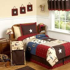 Cowgirl Bedroom Decor 23 ...