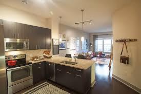 2 bedroom apartments denver capitol hill. photo of 295 e speer blvd, denver, 2 bedroom apartments denver capitol hill