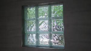 glass window repair gainesville fl designs