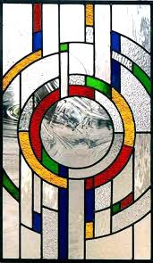 geometric stained glass patterns stained glass windows etc custom stained glass windows mosaic easy geometric stained geometric stained glass patterns