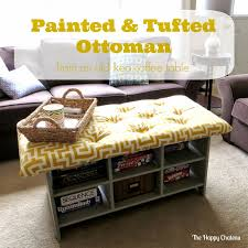 topic to fresh diy ottoman coffee table ikea doutor round luxury starrkingschool