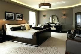 modern bedroom lighting design. Bedroom Lighting Ideas Modern Amazing Contemporary For Bedrooms . Design