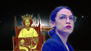 Alexandria Ocasio Cortez Birth Chart Column Can Politicians Birth Charts Tell Us How Theyll
