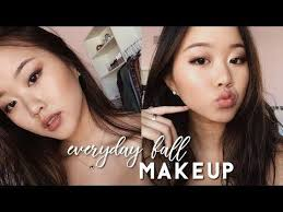 full face using mac cosmetics one brand makeup tutorial