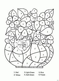 Coloring Pages Free Printable Pokemon Coloring Pages From The