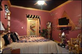 Decorating Theme Bedrooms Maries Manor Egyptian Theme Bedroom Custom Themed Bedrooms Exterior Interior