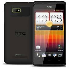How To Factory Reset Your HTC Desire L ...