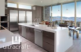 ultracraft cabinetry new american home 2016 south beach and ultracraft cabinetry new american home 2016 south beach and piper