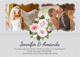 wedding invitation ideas personalized wedding invitations that Wedding Invitation Photography Ideas wedding invitation card wedding invitation photo ideas