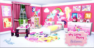 my little pony toddler bed my little pony duvet cover and pillowcase floor rug area bedding