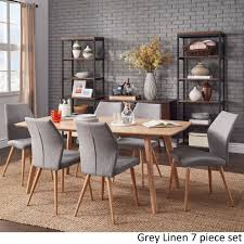 dining table set modern. Favorite Interior Wall Together With Dining Table Chairs Modern Unique Chair And Sofa Mid Century Modern. « Set E