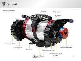 electric car motor. Mate Rimac - How We Built The World\u0027s Fastest Electric Car Startup AddVenture Zagreb 2015 Motor