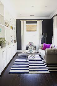 rugs new orleans for home decorating ideas awesome 232 best decor home features home tours images on