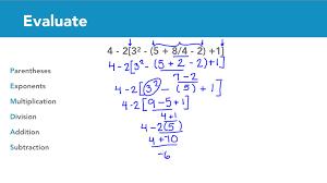 8th grade algebra homework help 8th
