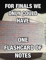 Finals Quotes Simple Quotes Sports Finals Quotes