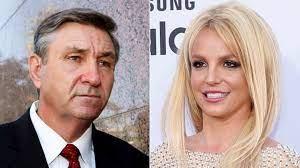 Judge Denies Britney Spears' Request To ...