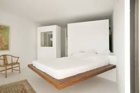 ideas charming bedroom furniture design. Charming White Color Bed Room Cot Designs With Best Interior Design Ideas # #BedRoom Ideas Charming Bedroom Furniture Design Y