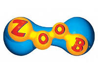 Купить игрушки <b>ZOOB</b>, цены на детские игрушки <b>ZOOB</b> | Happeak