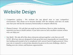 popular critical analysis essay writers website us m press critical insights themes