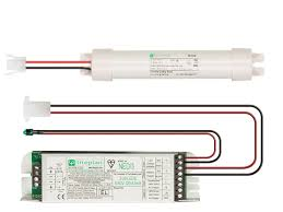 fluorescent emergency lighting wiring diagram wire 2 way switch best emergency lighting wiring diagram with key switch fluorescent emergency lighting wiring diagram wire 2 way switch best of light maintained