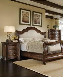 macys queen bed frame fresh macys bedroom furniture clearance home interior of macys queen bed frame