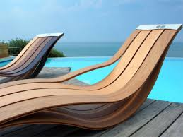 grand size x wood beach lounge chairs design outdoor wood beach lounge chairs wood outdoor in