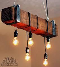 full size of furniture delightful reclaimed wood chandelier 22 rustic farmhouse shabby chic lighting makarios decor