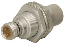 ni30u em30wd ap6x h1141 turck inductive proximity sensor turck ni30u em30wd ap6x h1141