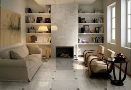 flooring ideas for family room. elegant ceramic tile flooring ideas family room for