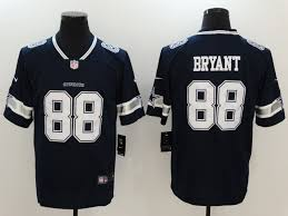 Dallas Dallas Jersey Cowboys Cowboys Dallas Jersey Cowboys Jersey Dallas Cowboys dcaeceeeaa|New England Patriots Vs New York Jets