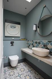 full size of bathroom moroccan bathroom floor tiles ideas fixtures fireplace tiles amazing wonderful ceramic