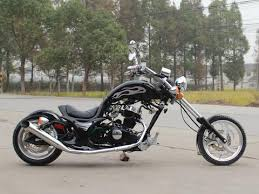 street legal mini chopper 49cc 50cc 250cc 125cc free shipping