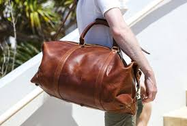 3 american made bags ready for the summer