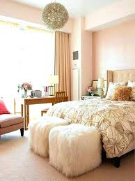 bedroom ideas for women in their 30s. Exellent Women Bedroom Ideas For Women In Their 30s Art Large And Beautiful  Photos  Intended Bedroom Ideas For Women In Their