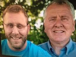 Cops Somerset County Camp Directors Did Not Report Alleged