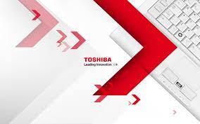 Toshiba Leading Innovation poster HD ...