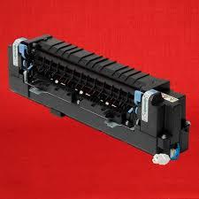 <b>Ricoh SP C262DNw</b> Fuser Unit - 110 / 120 Volt - 90K, Genuine ...