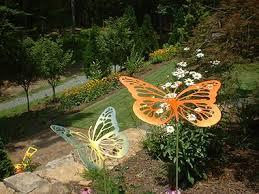 garden art. Garden Art D