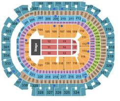 Aa Center Dallas Seating Chart American Airlines Center 2500 Victory Avenue Dallas Tx