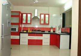 Indian Small Modular Kitchen 2017 New Designs For Small Kitchen