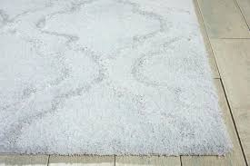 light gray area rug hand tufted light gray area rug safavieh tahoe gray light blue area